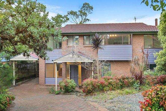 Picture of 58 Boronia Road, BULLABURRA NSW 2784