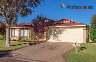 Picture of 8 Edmonton Road, Canning Vale WA 6155