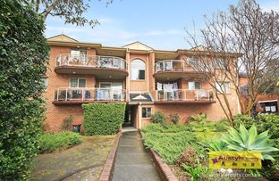 Picture of 10/46-48 Prospect St, Rosehill NSW 2142