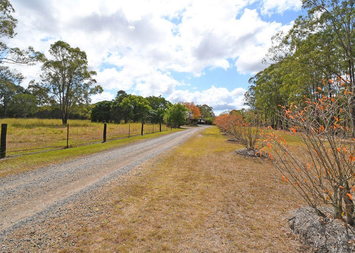 47 Moorabinda Drive, Sunshine Acres QLD 4655, Image 2