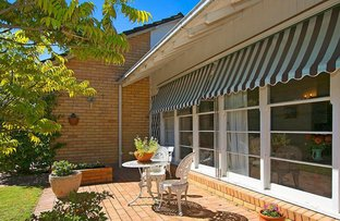 Picture of 91 Bonanza Road, Beaumaris VIC 3193
