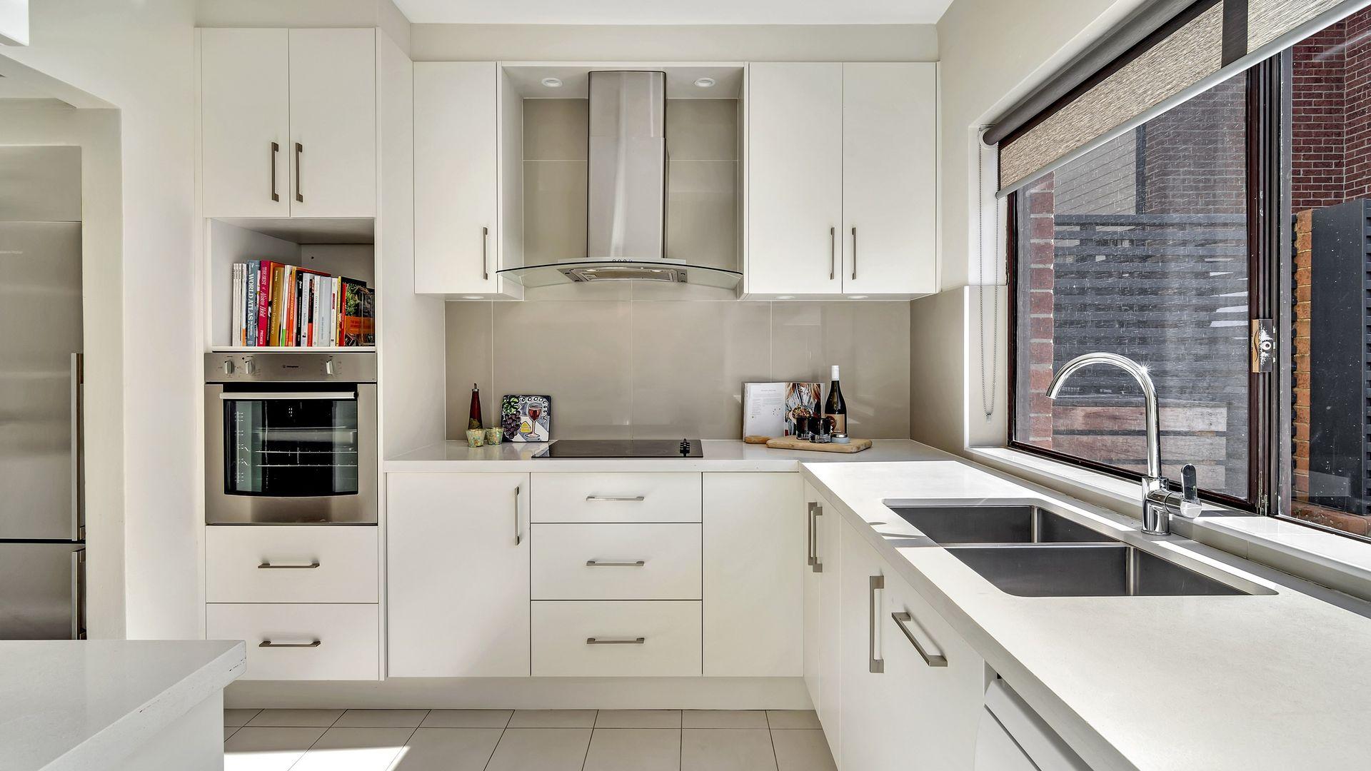 4/5-11 Benton Avenue, Artarmon NSW 2064, Image 2