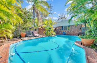 Picture of 76 Gretel Drive, Clinton QLD 4680