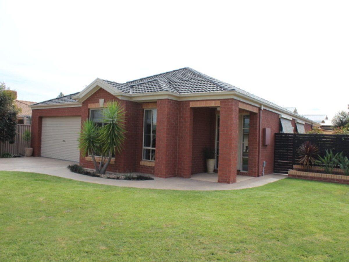 37 Linton Park Drive, Barham NSW 2732, Image 0