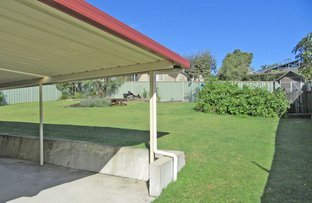 Picture of 10 Castaway Close, Boat Harbour NSW 2316