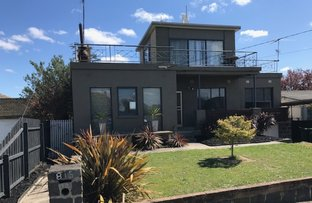 Picture of 85 Vincent Road, Morwell VIC 3840