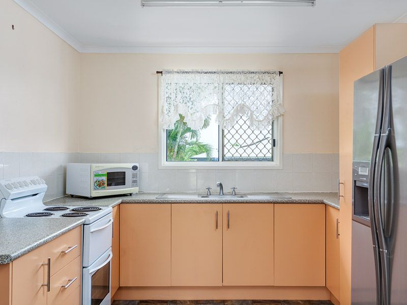 51 Investigator Avenue, Cooloola Cove QLD 4580, Image 1