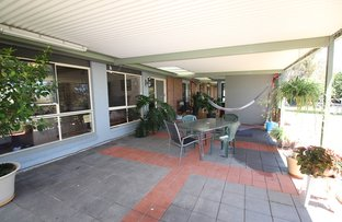 Picture of 431 Norton Road, Wamboin NSW 2620