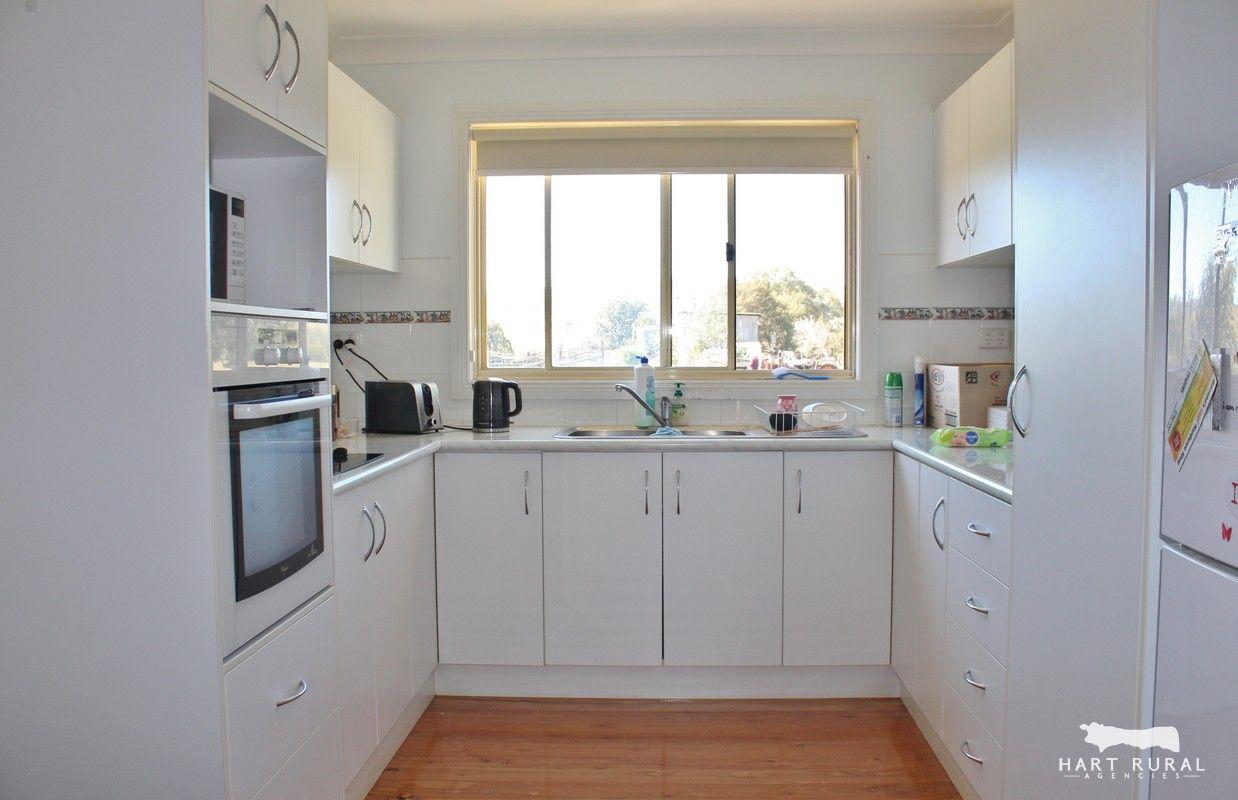 158 A & B Queen Street, Barraba NSW 2347, Image 1