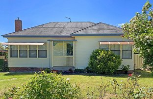 Picture of 18 Gilchrist Street, Blayney NSW 2799