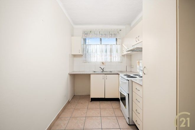 Picture of 23/186-188 Sandal Crescent, CARRAMAR NSW 2163