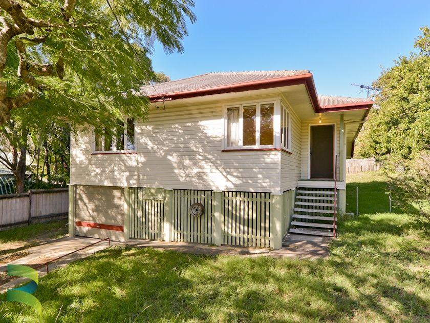 32 Exmoor St, Upper Mount Gravatt QLD 4122, Image 0