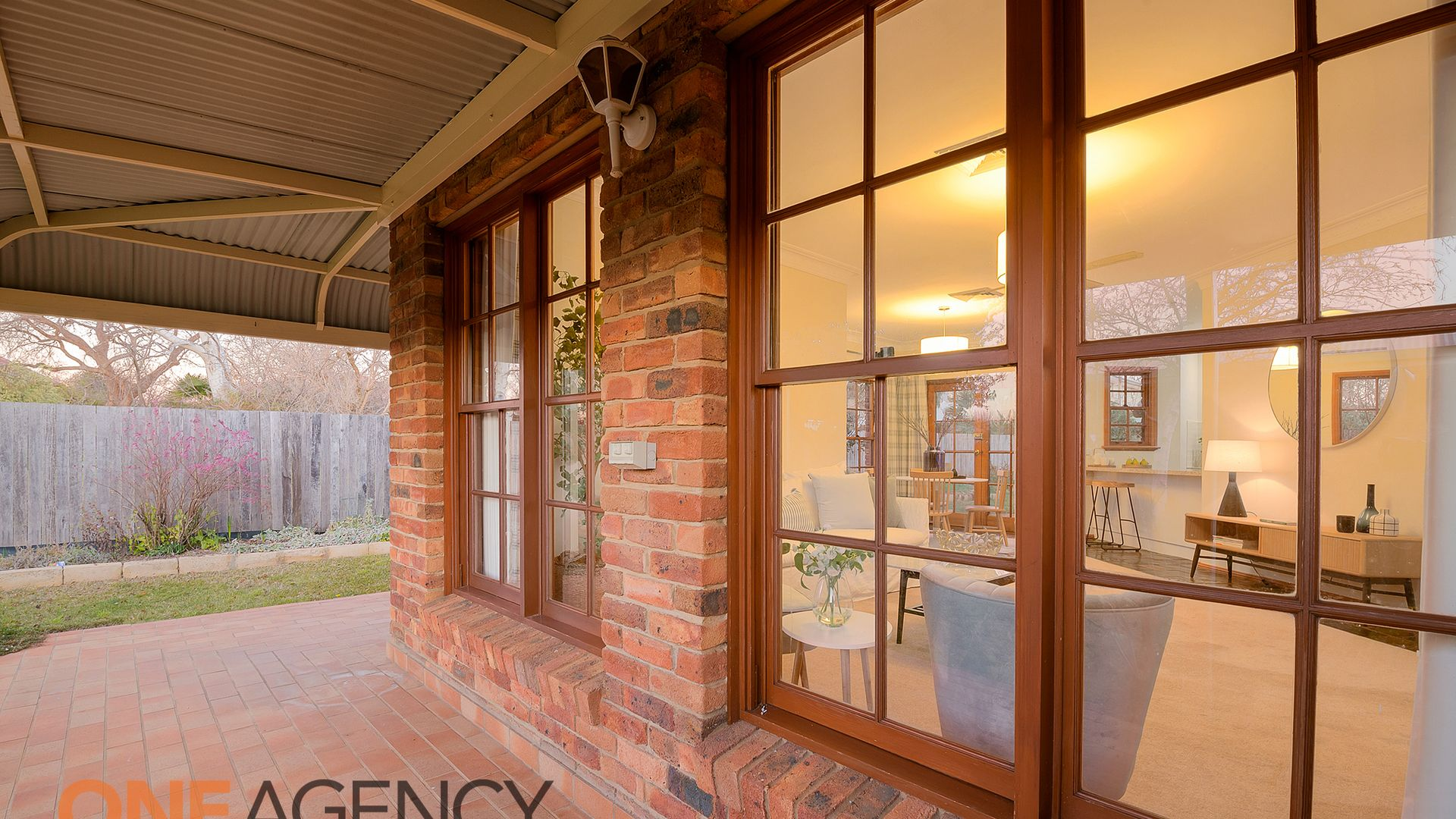 3/14 March Street, Orange NSW 2800, Image 2