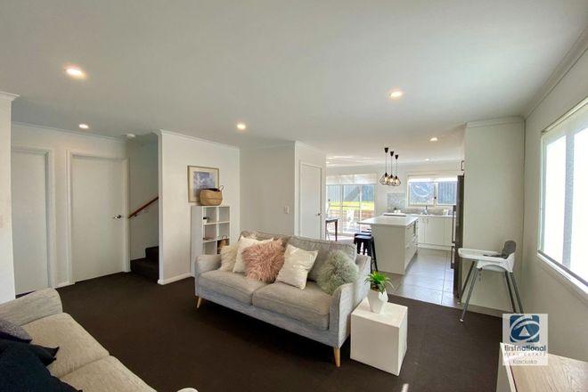 Picture of 42B Twynam Street, JINDABYNE NSW 2627