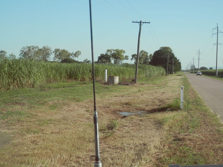 121 Iona  Road, Fredericksfield QLD 4806, Image 2