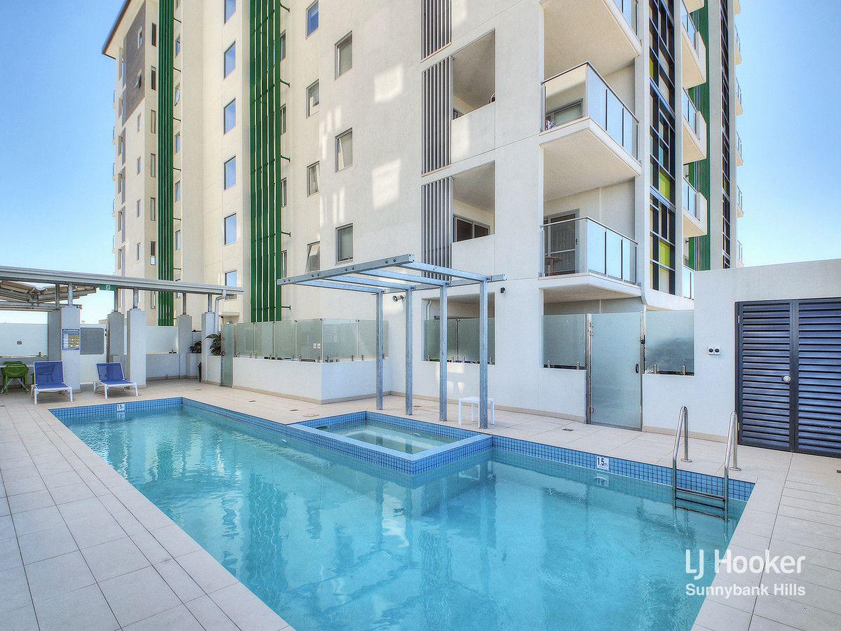 2102/1-5 Cremin Street, Upper Mount Gravatt QLD 4122, Image 0