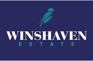 Picture of Lot 29 Winshaven Estate, Stratford VIC 3862
