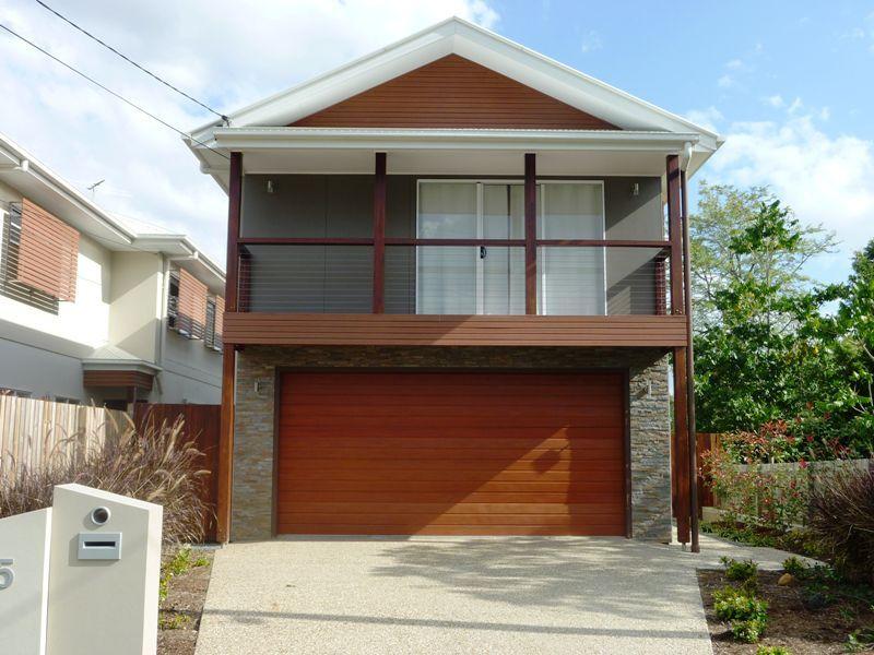 85 Leybourne Street, Chelmer QLD 4068, Image 0