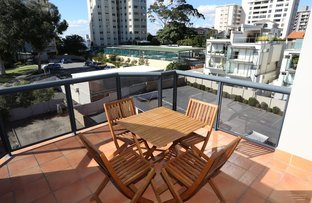 Picture of 31/134 Mill Point Road, South Perth WA 6151