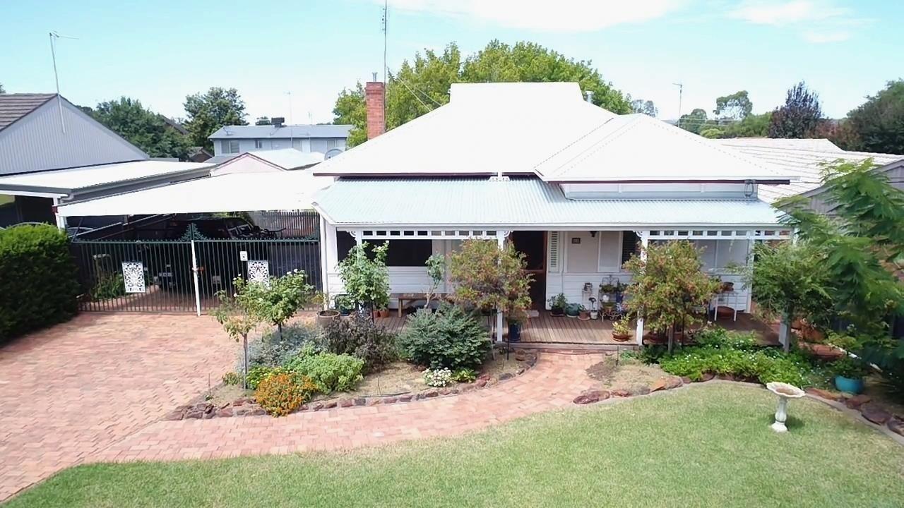 99 Boundary Road, Dubbo NSW 2830, Image 0