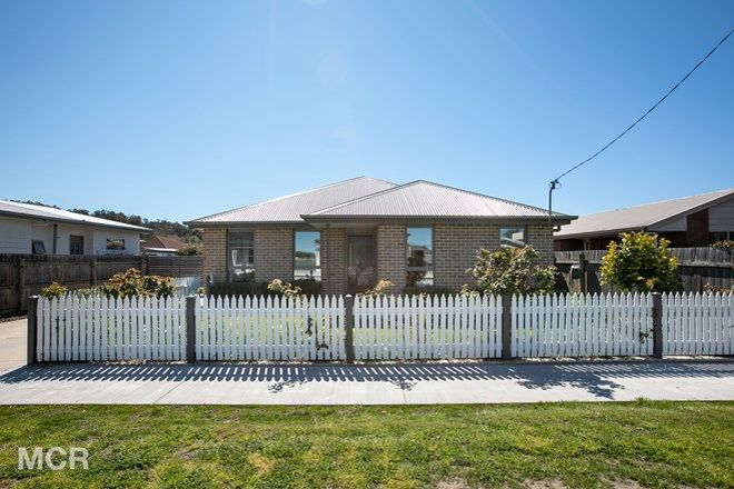 Picture of 49 George Street, LATROBE TAS 7307