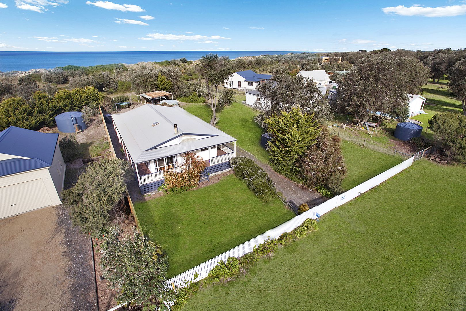 2311 Shoreline Drive, The Honeysuckles VIC 3851, Image 0