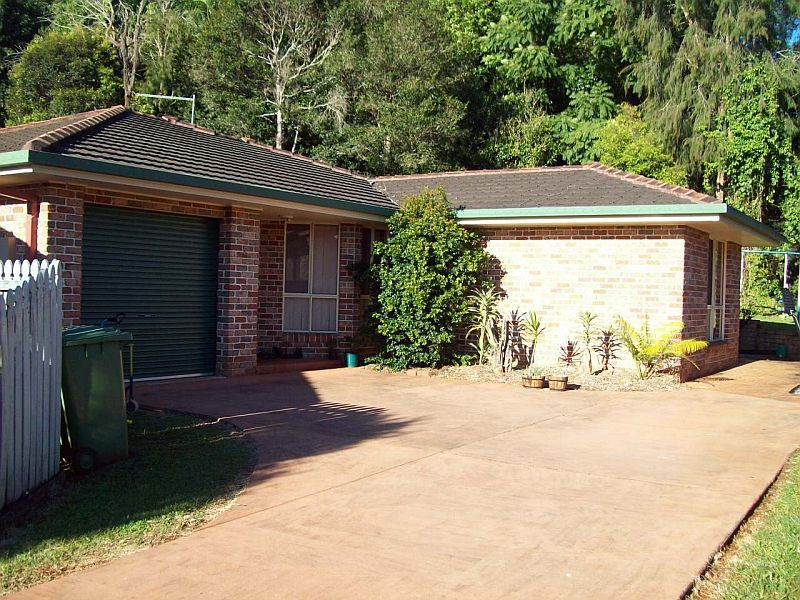 Alstonville NSW 2477, Image 2