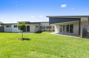 Picture of 13 Helmsman CLose, Safety Beach NSW 2456