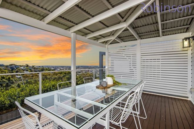 Picture of 51 Scenic Drive, MEREWETHER NSW 2291