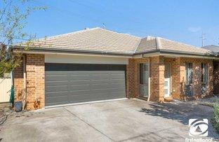 Picture of 28 Nangar Street, Woongarrah NSW 2259
