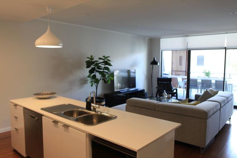 19/484 Fitzgerald Street, North Perth WA 6006, Image 2