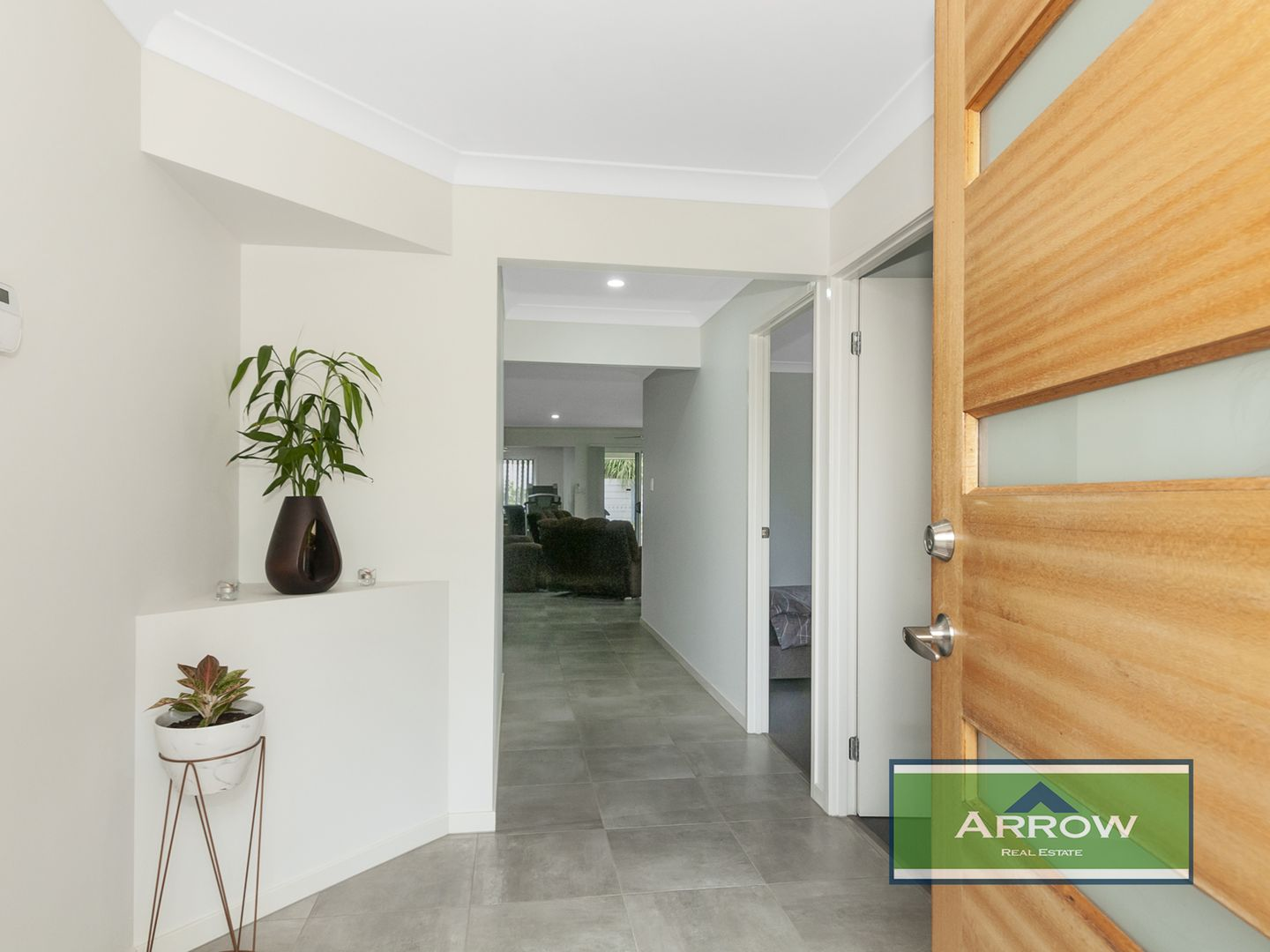 15 Outlook Crescent, Flagstone QLD 4280, Image 1