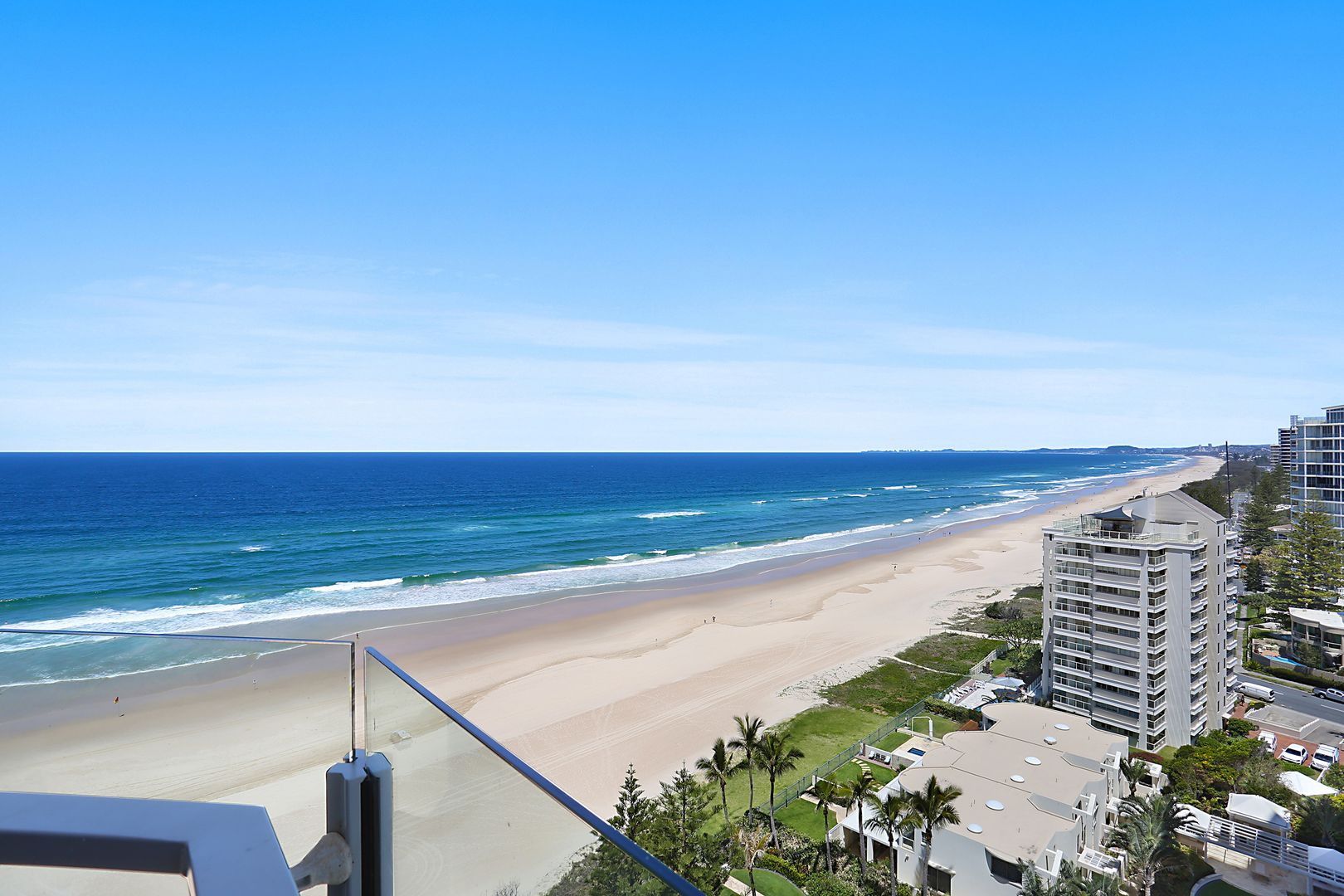 Old Burleigh Road Surfers Paradise Qld 4217 3 Beds Apartment For Sale 1 579 000 2014972667 Domain