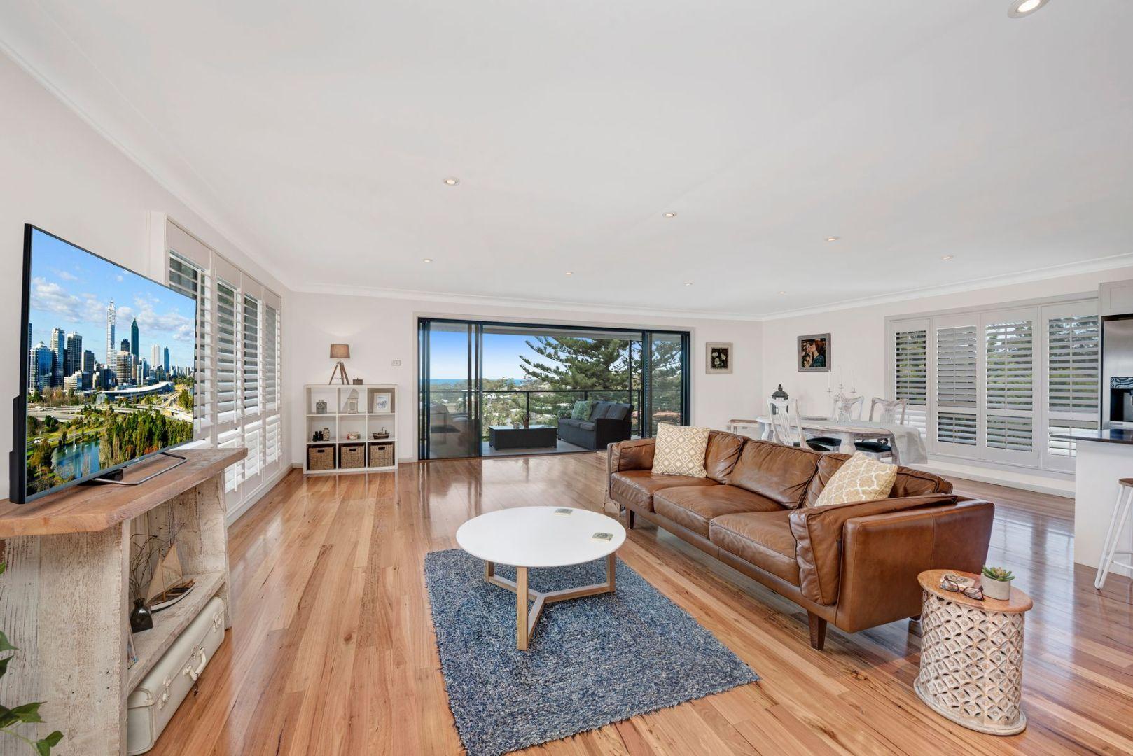 37 Cheryl Avenue, Terrigal NSW 2260, Image 2