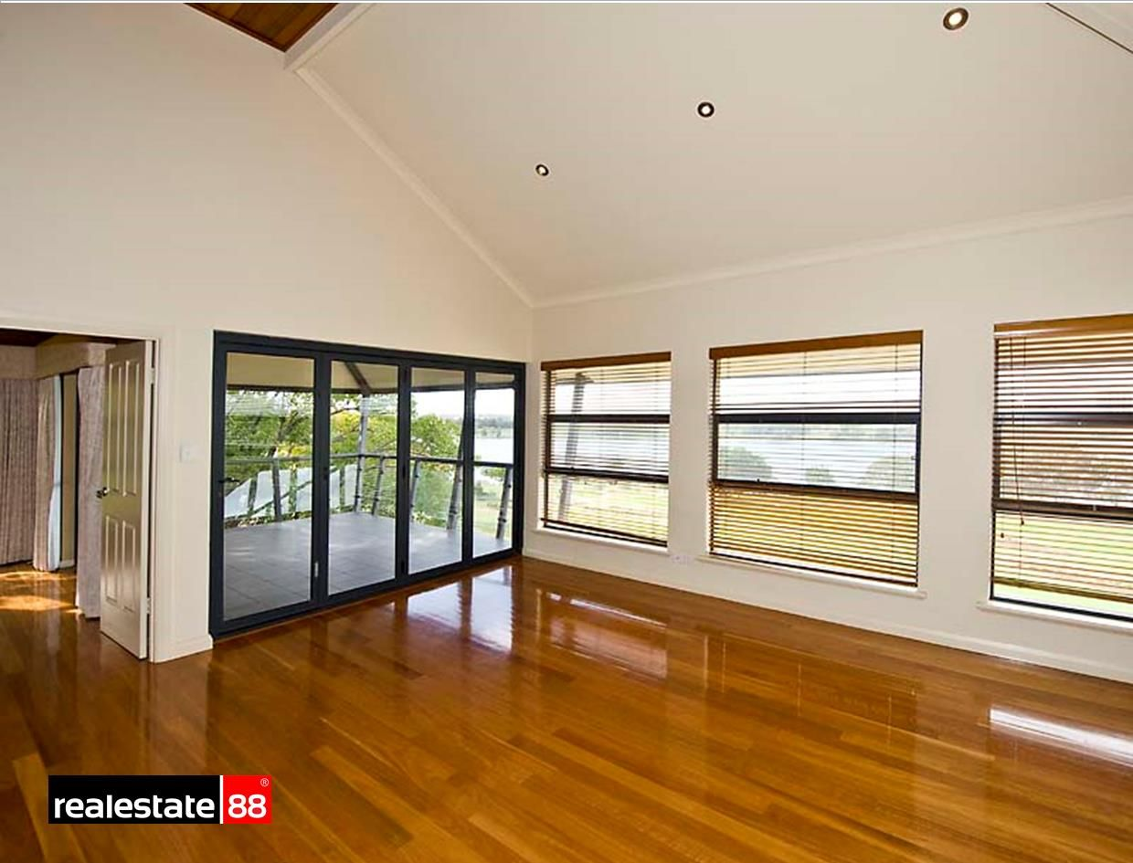 3 Constitution Street, East Perth WA 6004, Image 1