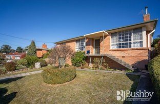 Picture of 3 Kenbrae Place, Prospect TAS 7250