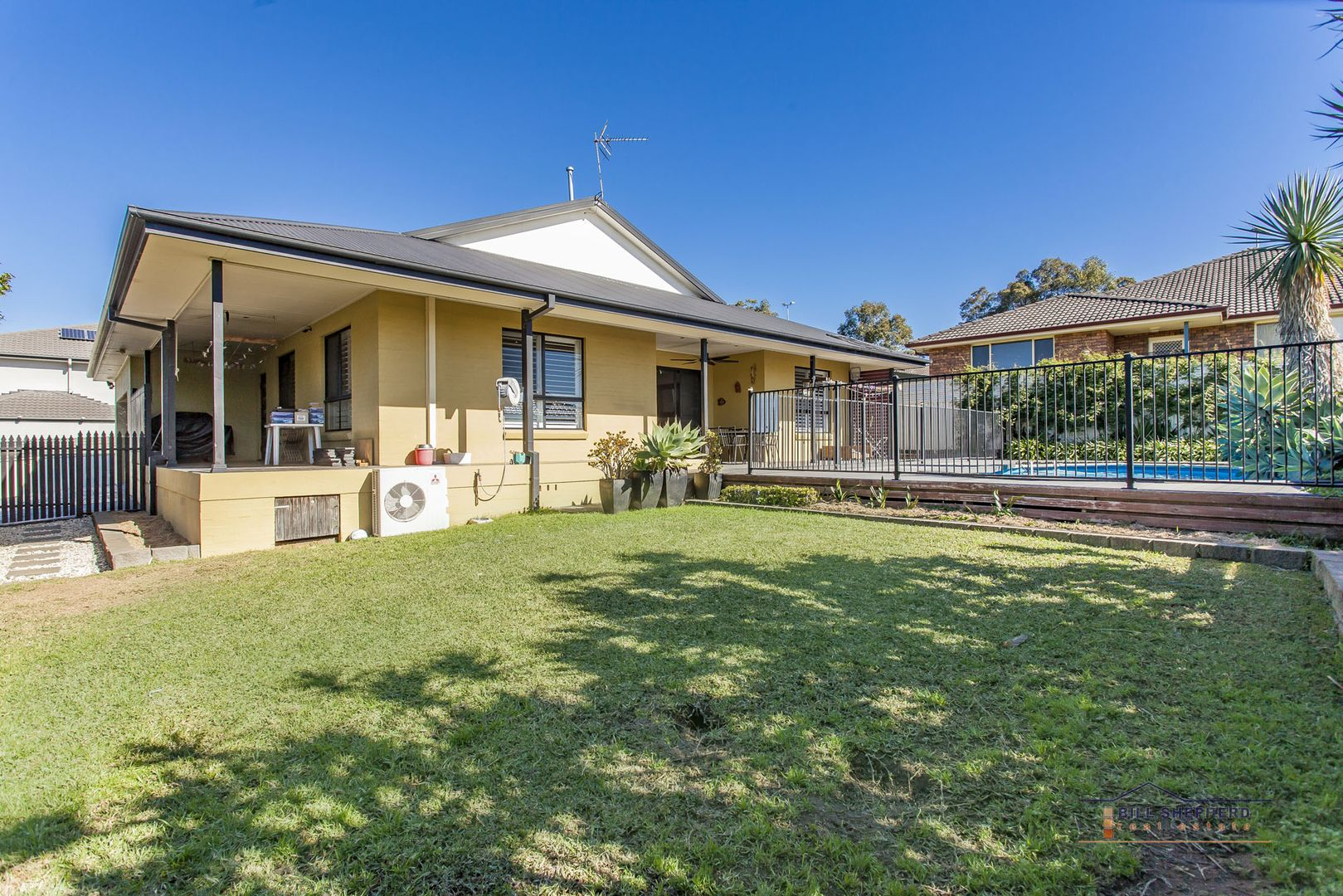 6 Laura Place, Cardiff South NSW 2285, Image 1