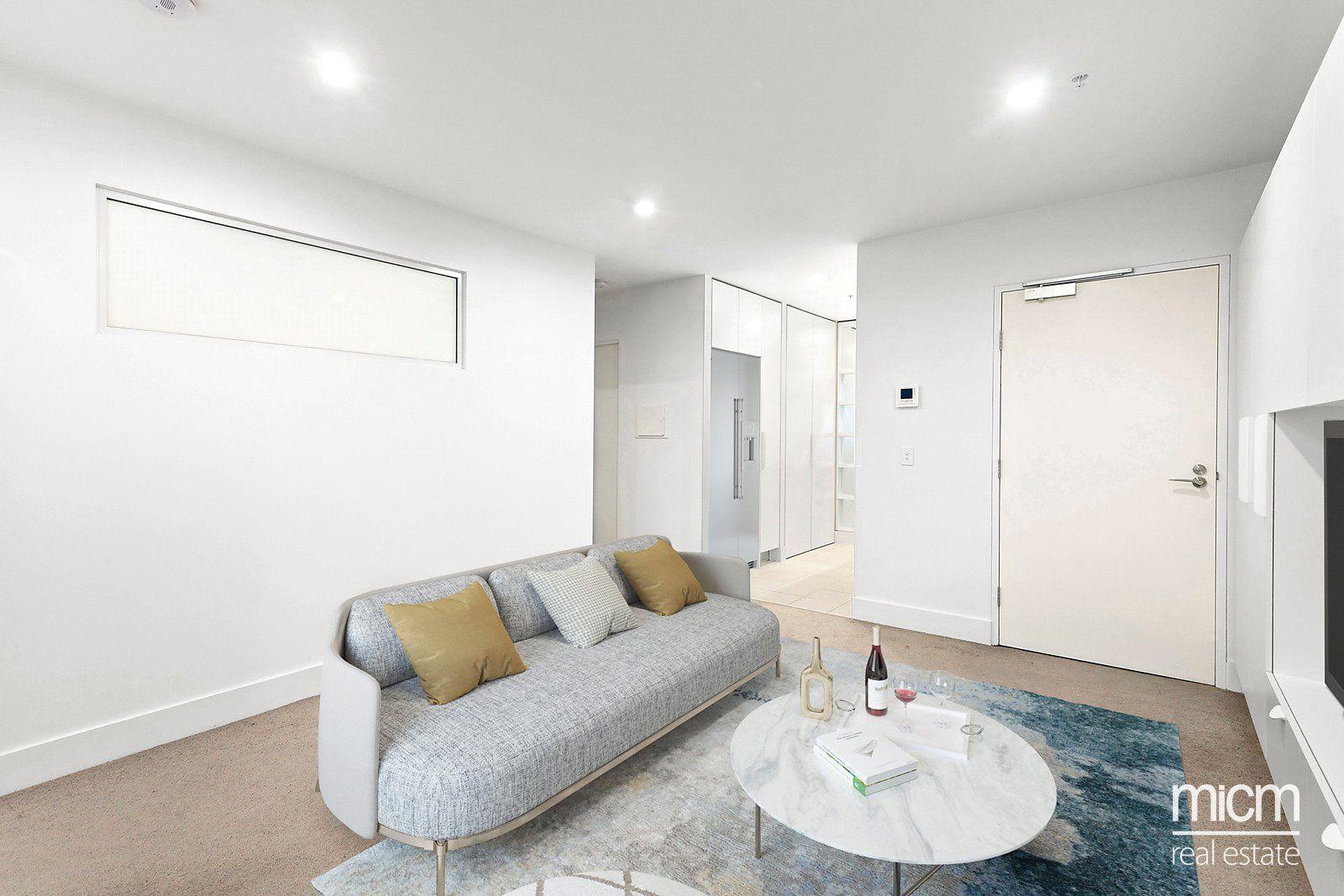 2912/500 Elizabeth Street, Melbourne VIC 3000, Image 2