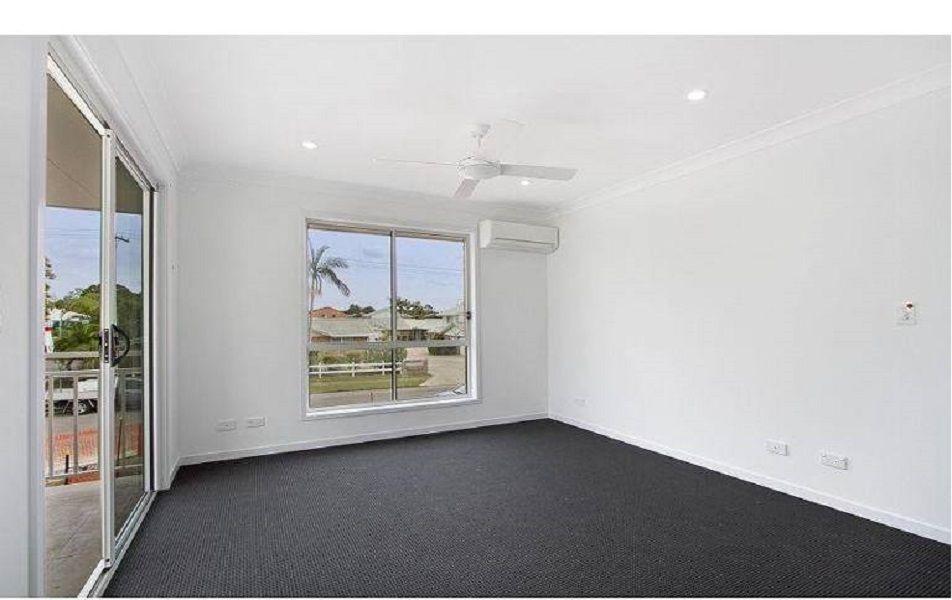 1/40 Holland Crescent, Capalaba QLD 4157, Image 2