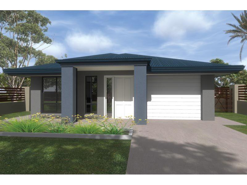 Lot 21 Crown Street,, Ballarat VIC 3350, Image 0