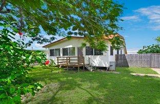 Picture of 126 GEANEY LANE, Deeragun QLD 4818