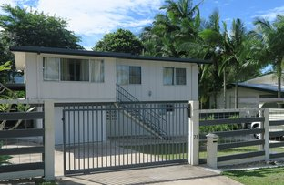 Picture of 78 Upper Miles Street, Manoora QLD 4870