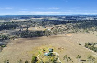 Picture of 159 Long Swamp Road, Armidale NSW 2350