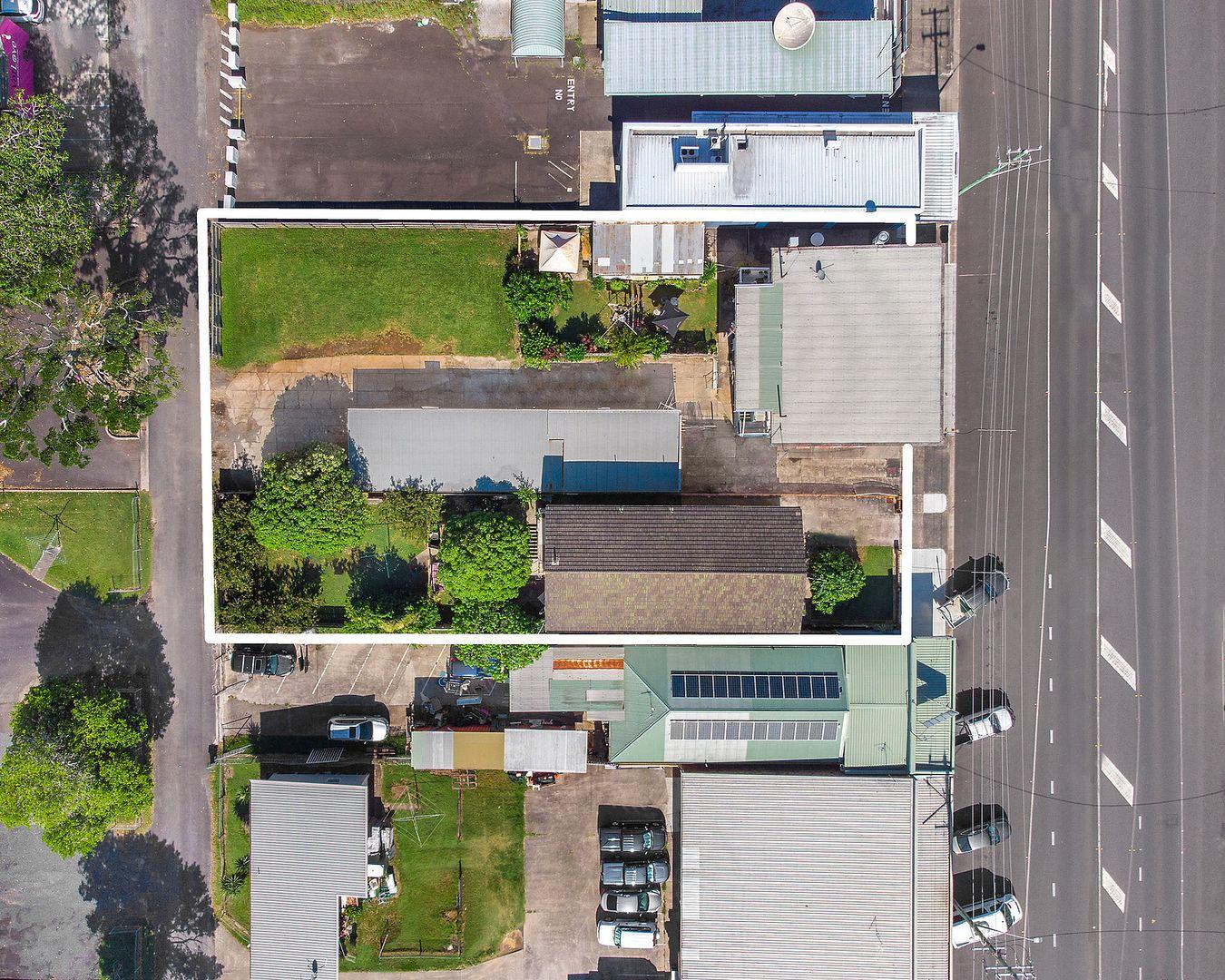 261-265 River Street, Ballina NSW 2478, Image 1
