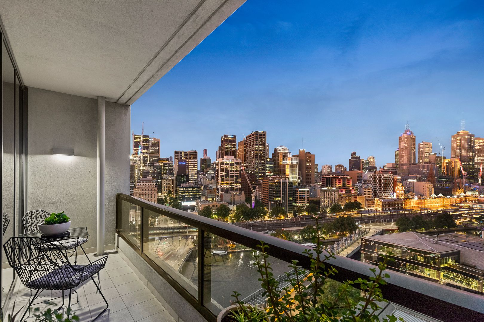 1806/1 Freshwater Place, Southbank VIC 3006, Image 1