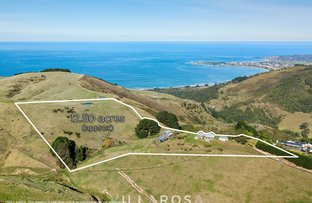 Picture of 170 Busty Road, Apollo Bay VIC 3233