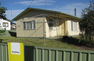 Picture of 13 Casuarina Grove, Nelson VIC 3292