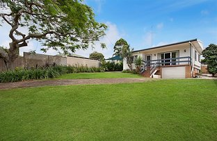 20 Lakeview Terrace, Bilambil Heights NSW 2486