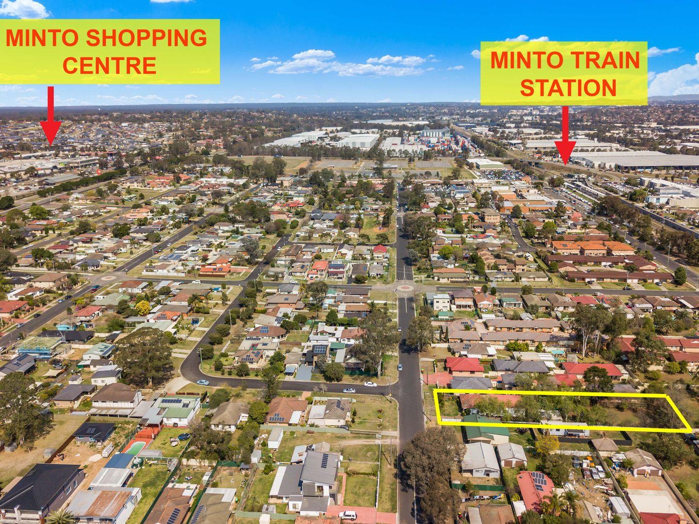 43 Surrey Street, Minto NSW 2566, Image 1