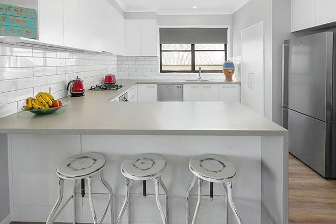 Picture of 2 Bridge Street, SAWTELL NSW 2452